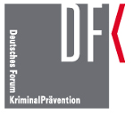 Deutsches Forum Kriminalprävention